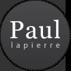 Paul Lapierre
