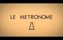 le metronome
